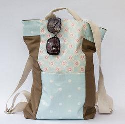 Hot Sales Famous Big Designer Bags Good Quality New Arrival HD0810
