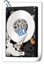 "00Y2503 600GB 10K RPM 2.5 ""SFF SAS-3 Hot Swap disco duro interno"