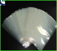 multilayer clear plastic film Nylon for packing