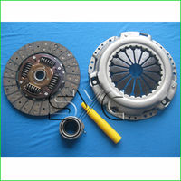 R367MK Clutch Kits for Toyota Quantum/Commuter