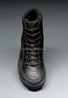 2015 new Magnum Combat boots for commando desert combat boots safety boot