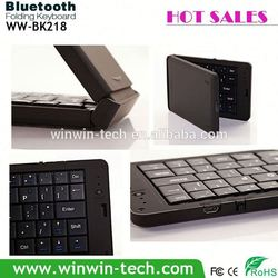 Wireless Pocket Size cheap computer keyboard
