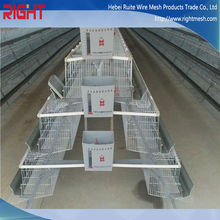 Chicken cage / hen house for sale