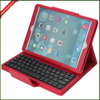 portable for iPad case , shockproof Business case for iPad air