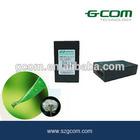 Gcom POE módulo de alimentação PSE-01 mercado da China por atacado