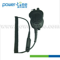 High sensitive and quality professional VOX microphone
