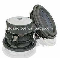 Good quality 12inch subwoofer with 1000w RMS form JLD