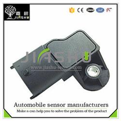 Intake Air Pressure Sensor 0261230099 KDH200 intake air pressure sensor for toyota hiace van mini bus