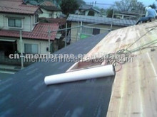 breathable roofing felt