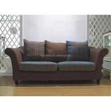 2015 latest garden sofa /recliner sofa /new trend sofa/