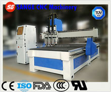 cnc router for pattern making cnc router for wood carving dsp control cnc router