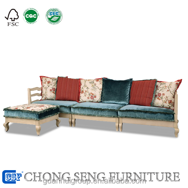 Living Timber Room Furniture 100 Solid Wood Online Shopping Sofa Sets