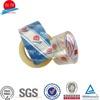 Sealant Sealing Tape