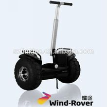 Best Selling Adult Electric Motorcycle,Electric Skateboard Electric Motorcycle For Sale