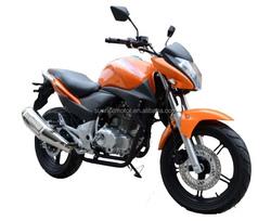 New Racing motorcycle for sale DRAGON KING, 250cc, 300cc dirt bike