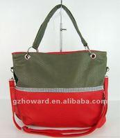ladies fancy bags cheapest model lady handbag 2012