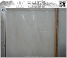 Highigh quality italian marble prices Cary ice jade