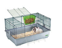 folding carry hamster cages pet houses for sale
