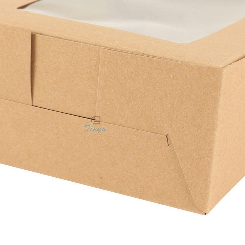 paper box1044-5