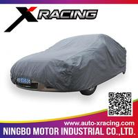 xracting CC005-XXL 2015 Windshield Sun protection UV Protection Function Front Car Cover