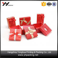 Most Popular Supplier Candle Gift Box