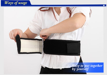 Custom Screen Protector With Design Best Quality Leawell Waist Trimmer