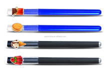 2015 cartoon character novelty pen/Personalized custom creative gift pen