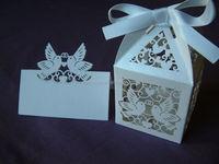 best price chocolate box truffles new design
