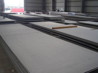 1.5mm thick stainless steel plate 304 316 316L 310S