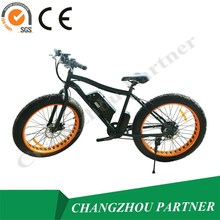 cheap electric mountain bike/e road electric bike/mtb electric bicycle with CE certifications