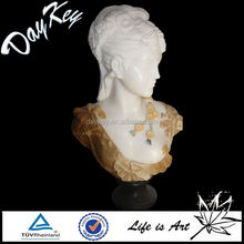 Bust statue sculpture For Home