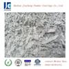 UV resistance texture gray powder coating