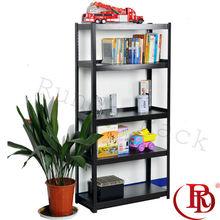 adjustable supermarket shelving system plastic storage shelf drawers