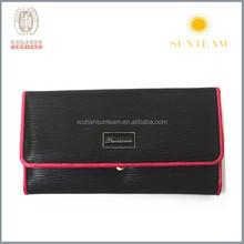 2015 lady black purse in
