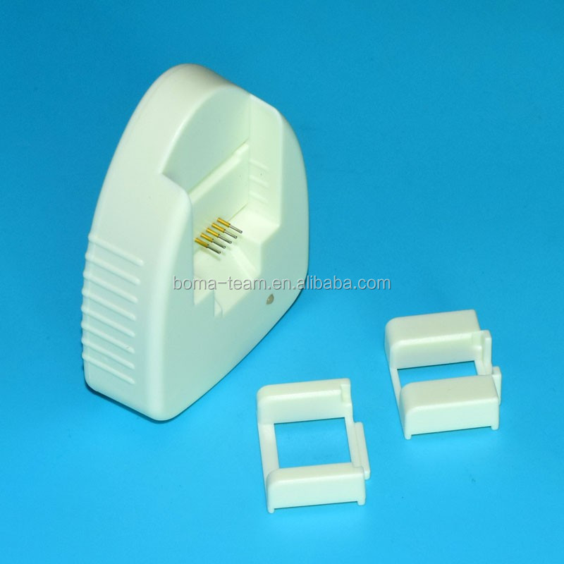 Canon 350 250 850 550 Chip Resetter (6)