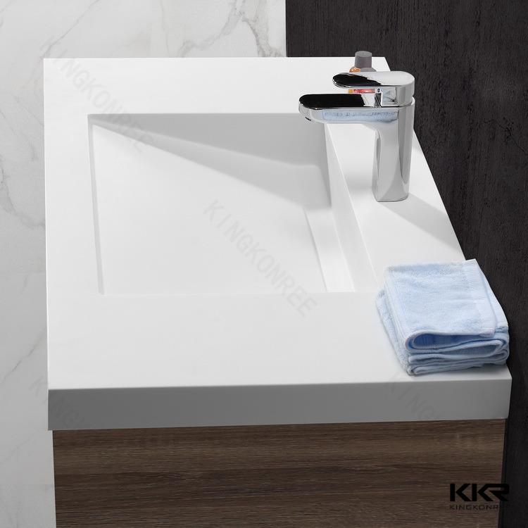 kkr nieuwe model wastafel prijs badkamer wastafels product. Black Bedroom Furniture Sets. Home Design Ideas