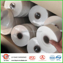 Function Self-adhesive Tape for Construction