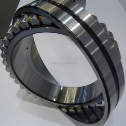The best selling products in aibaba china manufactuer high precision Roller Bearing 22319