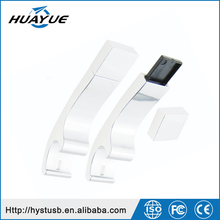 The High Strength Electronic Technology ltd. USB Flash Drive With Pen Drive