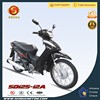 Special Designed New Model Motorcycle 125cc Cheap Cub Bike SD125-12A