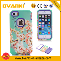 New Gadgets For 2016 Covers For Sublimation For iPhone 5C Cases,Hot Case Phone 2016 For iPhone Back Case For iPhone 5C Cover