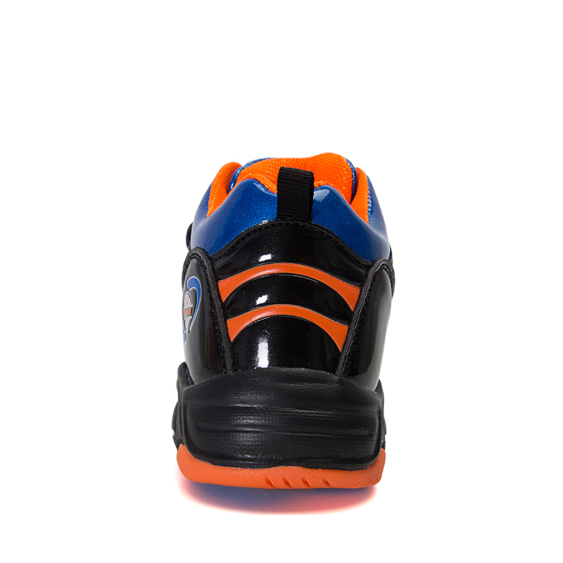 china brand sport cheap basketball shoes sneakers sle