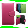 Phone Wallet Case for Iphone 4 4S