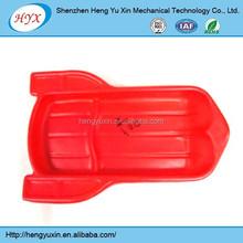 Provide fire retardant ABS plastic processing/plastic molding manufacturer