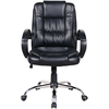 High Quality leather ergonomic office chair/chair office/office chair price K-8318A