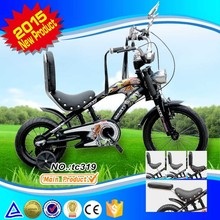 Popular baby and kids products bicycles balance bikes toys baby Balanced car