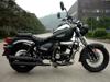 250cc chopper motorcycle, china cruiser 250cc bike, chopper cruiser bike for sale