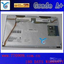 Grade A+ LT121EE08000 27R2491 13N7297 pen touch screen to wholesale&retail