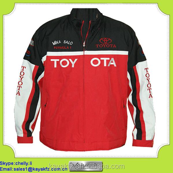 racing jackets.jpg