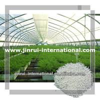 environment phosphorus humate (HA-P) organic fertilizer price